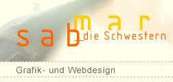 sabmar - Multimedia- und Wedesign